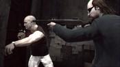 Kane & Lynch 2: Dog Days - Immagine 6