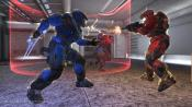 Halo Reach - Immagine 1