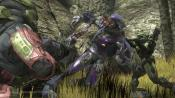 Halo Reach - Immagine 3
