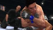UFC 2010 Undisputed - Immagine 7