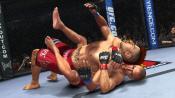 UFC 2010 Undisputed - Immagine 9