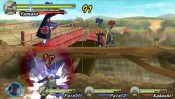 Naruto Shippuden: Ultimate Ninja Heroes 3 - Immagine 1