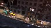 MotorStorm Apocalypse - Immagine 7