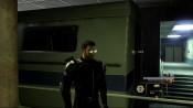Alpha Protocol - Immagine 1