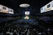 Microsoft all'E3 2010 - Immagine 8