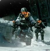 Killzone 3 - Immagine 1