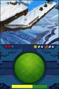 Galactic Taz Ball - Immagine 2