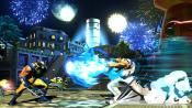 Marvel Vs Capcom 3 - Immagine 1