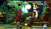 Marvel Vs Capcom 3 - Immagine 3
