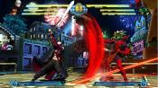 Marvel Vs Capcom 3 - Immagine 4