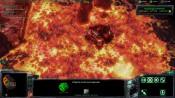 StarCraft II - Immagine 4