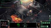 StarCraft II - Immagine 5