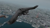 Ace Combat: Joint Assault - Immagine 2