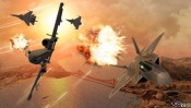 Ace Combat: Joint Assault - Immagine 6