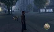 Mafia 2 - Immagine 2