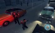 Mafia 2 - Immagine 5