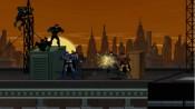 Batman: The Brave and the Bold - Immagine 4