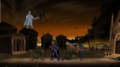 Batman: The Brave and the Bold - Immagine 5