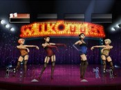 Dance on Broadway - Immagine 5
