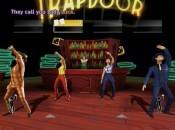 Dance on Broadway - Immagine 6