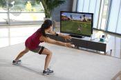 EA Sports Active 2.0 - Immagine 4
