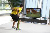 EA Sports Active 2.0 - Immagine 9