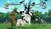 Naruto Ultimate Ninja Storm 2 - Immagine 6