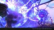 Majin and the Forsaken Kingdom - Immagine 7