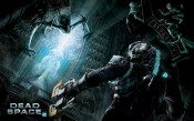 Dead Space: Ignition - Immagine 2