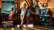 Kinect - Immagine 1