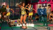 Kinect - Immagine 2
