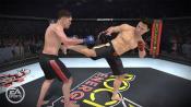 EA Sports MMA - Immagine 5