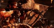 Call of Duty: Black Ops - Immagine 1