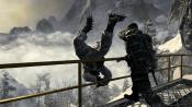 Call of Duty: Black Ops - Immagine 3