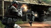 Call of Duty: Black Ops - Immagine 4