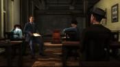 L.A. Noire - Immagine 6