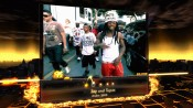 Def Jam Rapstar - Immagine 1