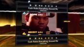 Def Jam Rapstar - Immagine 2