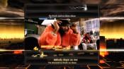 Def Jam Rapstar - Immagine 3