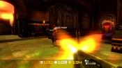 Quake Arena Arcade - Immagine 7