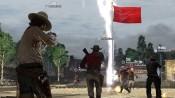 il 2010 Videoludico dalla A alla Z - Immagine 8