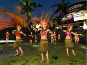 Vacation Isle: Beach Party - Immagine 2