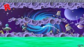 Worms - Immagine 7