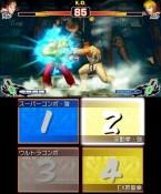 Presentazione europea del 3DS - Immagine 1