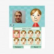 Presentazione europea del 3DS - Immagine 4