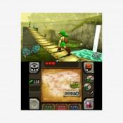Presentazione europea del 3DS - Immagine 5