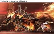Presentazione europea del 3DS - Immagine 6