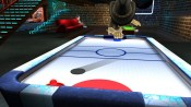 Game Party: In Motion - Immagine 1