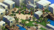 Tactics Ogre PSP - Immagine 4