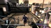Yakuza 4: Heir to the Legend - Immagine 4
